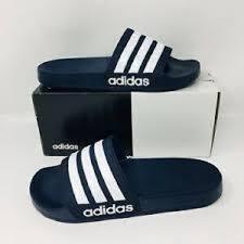 Buy <b>Men Casual</b> & Formal <b>Shoes</b> @ Best Price in Pakistan - Daraz.pk