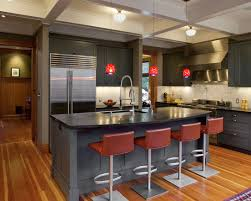 Beautiful Funky Kitchen Designs 19 Upon Interior Design Ideas For Home  Design with Funky Kitchen Designs