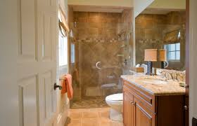 Pictures Of Remodeled Bathrooms On A Budget bathroom shower
