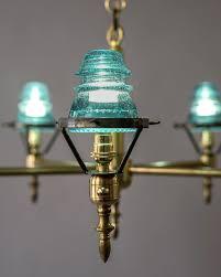 Vintage Reverse Lights Reverse 5 Telegraph Products Lighting Vintage Lighting