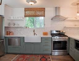 ikea kitchen lighting ideas. Ikea Kitchen Lighting Ceiling Elegant Blue Kitchens  Table Ideas Ikea Kitchen Lighting Ideas D