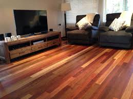 wood flooring is as popular as ever before in the past wood flooring was the most common because it was the most obvious choice