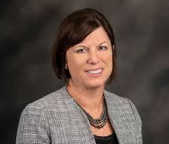 Wendy Perkins | WPS Health Solutions