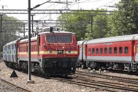 Railways offer the industry fixed freight rates for a year to boost revenues