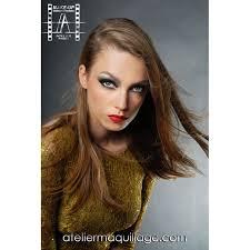 5 weeks makeup course
