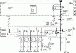 2006 chevy colorado radio wiring diagram wiring diagrams 2007 pontiac g5 stereo wiring diagram wire