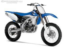 yamaha 50 dirt bike. large size of bikes:yamaha 250 dirt bike for sale yamaha yz250 50
