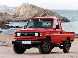 Bildresultat för toyota land cruiser pickup | Vehicles of ...