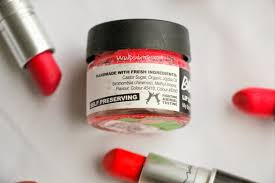 lush bubblegum lip scrub review lips berries jpg 1600x1066 diy lush sugar lip scrub