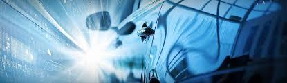 automotive technology background. Automotive Technology Throughout Automotive Technology Background
