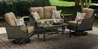 lazyboy patio furniture brilliant lazy boy patio furniture backyard design plan sears lazy boy patio furniture