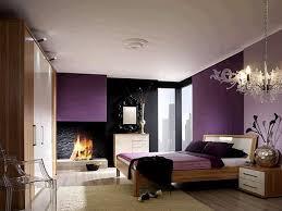 Purple Modern Bedroom Colors Purple And Gray Bedroom Ideas Black Purple And Grey Bedroom