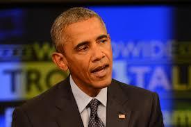 obama discusses national security during worldwide troop talk hi res photo details president barack obama