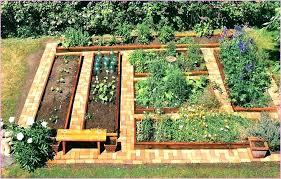 wooden garden edging garden ideas with wood best wood for garden beds raised garden beds cedar wooden garden edging