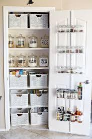 kitchen pantry storage solutions fresh best 25 pantry storage ideas for small kitchen pantry ideas