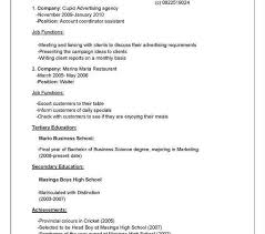 Resume Helper Template Delectable Hire Someone To Write A Resume Help With Writing Cv Advice The Best