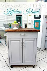 architecture kitchen microwave cart incredible stand wayfair pertaining to 15 from kitchen microwave cart
