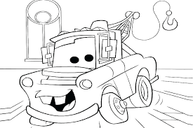 cars disney coloring pages g7994 free coloring pages printable frozen camping sheets cars d disney cars