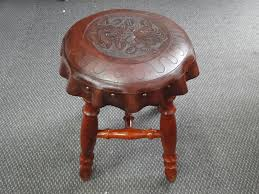 Restoring Antique Leather European Leather Care Leather Repair Restoration Care And Cleaning