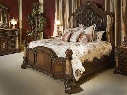 michael amini bedroom. Bedroom: Michael Amini Bedroom Set Best Of Aico Furniture
