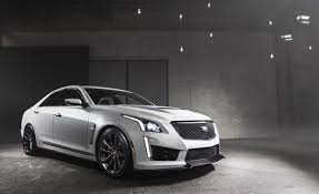 2018 cadillac cts coupe. exellent cadillac 2018 cadillac cts coupe price overview and on cadillac cts coupe