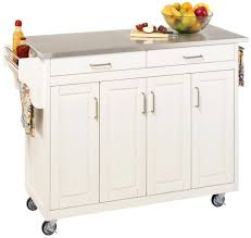 kitchen island style kitchen island kitchen island cart red kitchen cart home styles kitchen cart