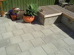 home snippet paving