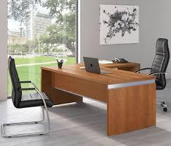executive office desks. Delighful Office Master Cambridge Desks Intended Executive Office N