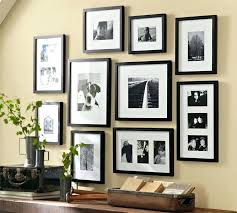 collage frame set charming ideas wall frames set or cool gallery frame white picture layout photo collage frame set