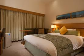 Single Bedroom Single Bed Room Hotel