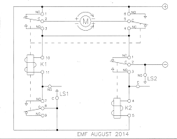limit switches wiring diagram for 2 data wiring diagrams \u2022 honeywell fan limit control wiring diagram at Honeywell Fan Limit Switch Wiring Diagram