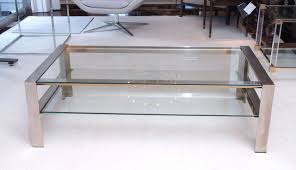 pier 1 glass coffee table collection full size of 1 t