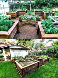 how to build raised bed garden how to build raised bed garden how to build a u