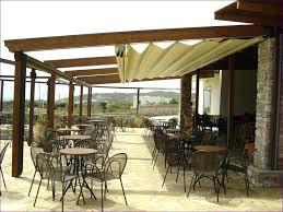 custom patio blinds. Outdoor Blinds For Patio Build Deck Canopy Ideas Magnificent Yard Shade Custom B