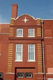 Brady Theater In Tulsa Ok Cinema Treasures