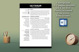 The Modern Resume Stunning Modern Resumes Simple Resume Examples For Jobs