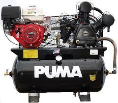puma 60 gallon air compressor. puma air compressor gx390 honda 30 gal #tuk13030hge 60 gallon r