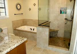 cost bathroom remodel. Interesting Bathroom Makeover Before And After Photos Great Remodel Cost Bath Remodels Best Home Interior Design