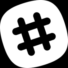Do more with Slack - IFTTT