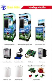 Drinking Water Vending Machine Malaysia Extraordinary Malaysia Water Vending Machine Supply Itsaso Water Dispenser Malaysia