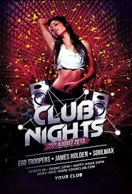 club flyer templates 81 best club flyer templates images on pinterest flyer template