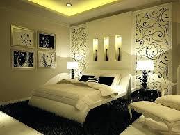 Posh Bedroom Ideas For Women Luxury Bedroom Ideas Bedroom Bedroom Adorable Women Bedroom Ideas
