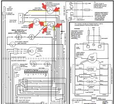 goodman wiring diagram thermostat schematics and wiring diagrams honeywell 5000 wiring diagram diagrams schematics ideas