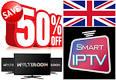 Image result for Smart IPTV: Verdens ledene IPTV BOKS, Mag bokser