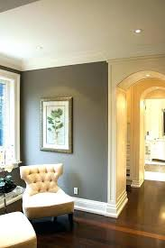 office colors for walls. Paint Colors For Office Walls Best Wall Color .