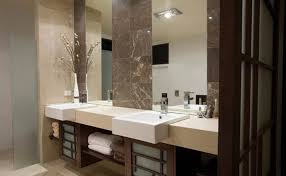 mirror cut to size mirror design ideas foremost 10 bathroom mirror cut to size