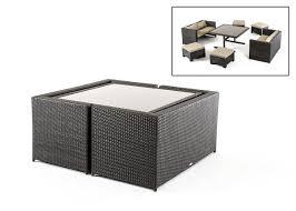 extraordinary small patio table set 12 modern furniture dining photos patios ni pavers depot outdoor sets