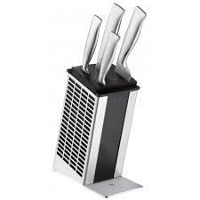 <b>Набор ножей 4</b> предмета с подставкой WMF Grand Gourmet