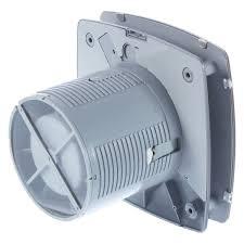 <b>Вентилятор CATA X-MART 10</b> INOX D100 мм 15 Вт в Ростове-на ...