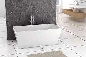 zitta alya freestanding bathtub
